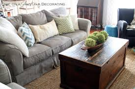 farmhouse chic furniture. Farmhouse Chic Decor, On A Shoestring Decorating Blog Furniture U