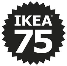 75 Jahre IKEA - Hitradio antenne 1 - Wir lieben das Hier!