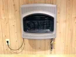 procom heaters post