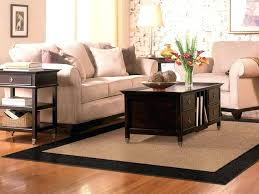 target living room area rugs living room natural using living room with area rug ideas rugs