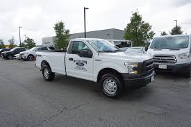 ≫ Rent A Pickup Truck Unlimited Miles, One Way Pickup Truck Rental ...