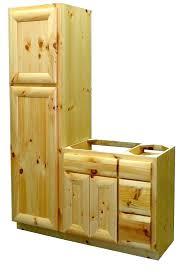 Rustic pine bathroom vanities Modern Farmhouse Bathroom Pine Bathroom Vanities Knotty Pine Bath Vanity Incredible Pine Bathroom Cabinets Knotty Pine Medicine Cabinet Rustic Pine Bathroom Vanities Somedaysbistrocom Pine Bathroom Vanities Pine Bathroom Cabinets Kchinappco