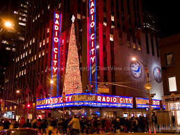 Radio City Music Hall New York Seating Chart Radio City Music Hall New York Ny Seating Chart View