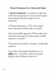 Letter Of Recommendation Beautiful Sample Recommendation Letter For