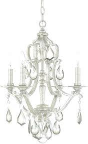 antique silver light fixtures capital lighting antique silver mini chandelier lighting loading zoom led lighting fixtures