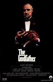 「The Godfather film」的圖片搜尋結果
