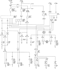 1969 mustang fuse box diagram image details 1969 camaro fuse block 1969 chevy nova wiring diagram