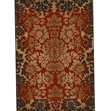 10 x 12 rugs home depot