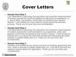 cover letter writing communicating employers effectively cover letter writing communicating employers effectively