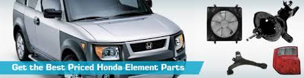 honda element parts partsgeek com Honda Element Fan Wiring Harness Known Issue honda element replacement parts \u203a Honda Element Clutch