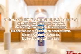 Lll Taufgedichte Kurze Und Moderne Gedichte Zur Taufe Für Karten