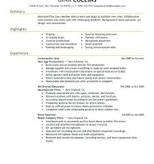 Landscaper Resume Simple Landscapers Resume Examples Landscape Owner Resume Akba Katadhin