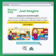 Actividades para preescolar, es un sitio web donde podrás descargar mas de 1000 fichas y materiales educativos gratis para niños de. Aces Educacion Twitterren Nuevos Contenidos Digitales Para Ninos Actividades Interactivas Para Ninos De 5 Anos Ideal Para Aprender Ingles A Traves Del Juego Https T Co Yo8dhsvf6l Https T Co Sabvjaz8s8