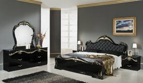Second Hand Italian Bedroom Furniture Used Italian Bedroom Set In Chicago Best Italian Bedroom
