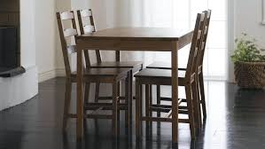 Ikea Dining Room Tables Hellobonjourinfo