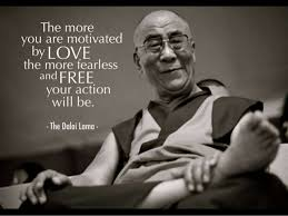 Dalai Lama Quotes On Love Mesmerizing Dalai Lama Inspirational Quotes
