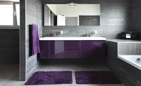 bathroom renovator. Types Of Bathroom Renovations Renovator