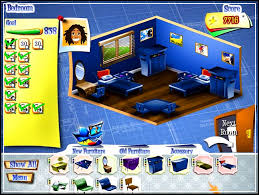 Small Picture Interior Design Games Interior Design Games At Duckie Deck Duckie