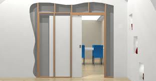 exterior sliding pocket doors. Sliding Pocket Door Kit Exterior Doors