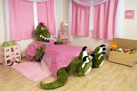 cute toddler beds for girls image of best bed girl bedding sets cute toddler