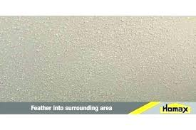 homax ceiling texture wall homax ceiling texture not spraying