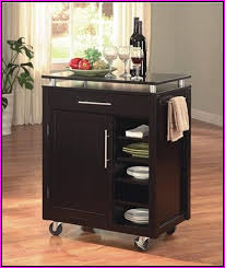 Small Picture Kitchen Island On Wheels Share Record