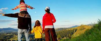 Travel insurance for independent travelers and intrepid families. 7 Reasons You Need Family Travel Insurance Allianz Global Assistance