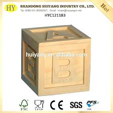toy box kit unfinished wood toy box large wooden chest storage kits toy box making kit toy box kit toy box bench wooden
