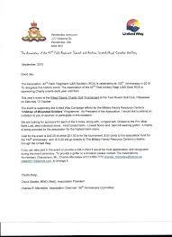 Event Sponsorship Letter Awesome Sponsorship Request Letter For Event Best Sponsorship Letter How To