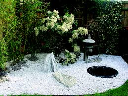 Small Picture Japanese Garden Design