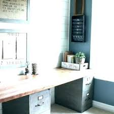 best color for home office. Best Colors For Home Office Paint Color Gym . Wall House. House O