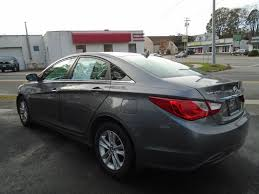 hyundai sonata 2012 gls. 2012 hyundai sonata 4dr sdn 24l auto gls pzev available for sale in milford gls