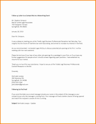 50 Lovely Sample Email Format For Sending Resume Resume Ideas