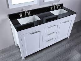 bathroom corner vanity cabinets. Bathroom Corner Vanity Cabinets For Decor Architecture Black With E