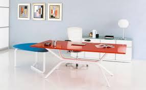 stylish modern modular office furniture design. Knoll Contemporary Modular Office Furniture Design Stylish Modern A
