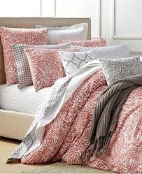 paisley king comforter charter club charter club damask designs paisley hibiscus king comforter set only at paisley king comforter