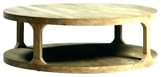 48 square coffee table inch square coffee table square coffee table square coffee table round small