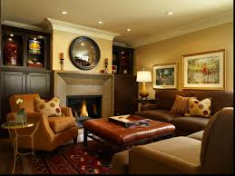 decorating idea family room. Warm And Cozy Decorating Ideas Decoration Image Idea Family Room Colors  Tagged With Home Decor Decorating Idea Family Room S