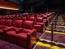 Amc Movie Theater Seating Chart Theater With Couches Pastorsupportnet Org