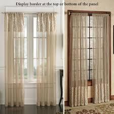 Sheer Curtains Bedroom Sheer Curtains Bedroom Laptoptabletsus