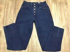 Rockies Jeans For Women For Sale Ebay
