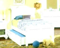 inexpensive twin bed frames – kgautorepair.co
