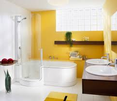 Ada Compliant Bathroom Layouts Handicap Bathroom Design Americans - Handicap bathroom