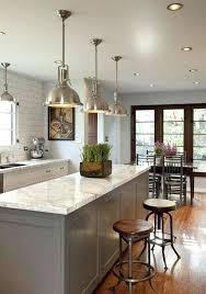 contemporary kitchen lighting modern kitchen light fixtures best modern kitchen island lighting fixtures with bar stools contemporary kitchen lighting