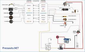 ge security camera wiring diagram wiring diagram library ge security camera wiring diagram box wiring diagramccd security camera wiring diagram sg6876s wiring diagram third