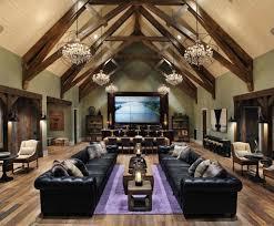 castle interior design. YOUR JOURNEY HOME BEGINS HERE - Castle Custom Homes | Home Builder Nashville Interior Design