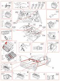 volvo b230f engine diagram volvo wiring diagrams