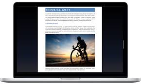 Mircosoft Word For Mac Office 2019 Is Now Available For Windows And Mac Microsoft 365 Blog