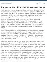 best ome direction ideas harry of one direction one direction preference i teared up a bit at all of them