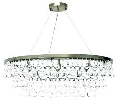 glass crystal chandelier drops designs